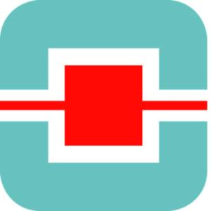 4907cd7789d5df Wir haben auch einen Onlineshop für Norm- und Bedienteile, bitte klicken  Sie dafür einfach nur auf das Bild.